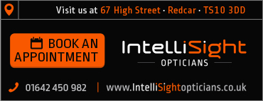 Banner - Intellisight